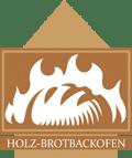 Holz-Brotbackofen aus Österreich
